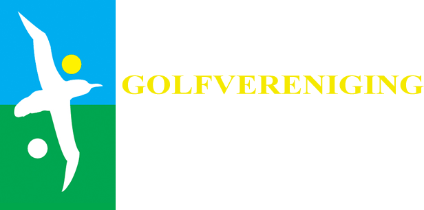 Golfvereniging Albatross Golf Prinsenbeek